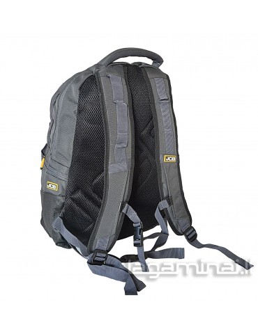 Business class backpack...