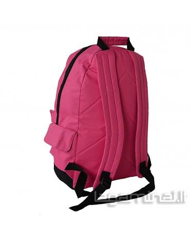 Backpack BORDERLINE BP258...