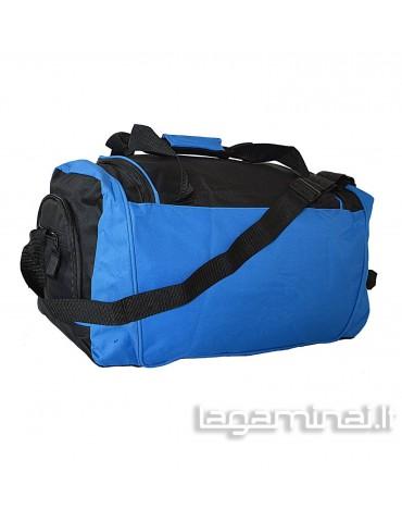 Travel bag Borderline SB808...