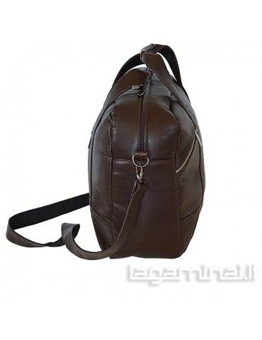 Travel bag SOMINTA S-1096 BN