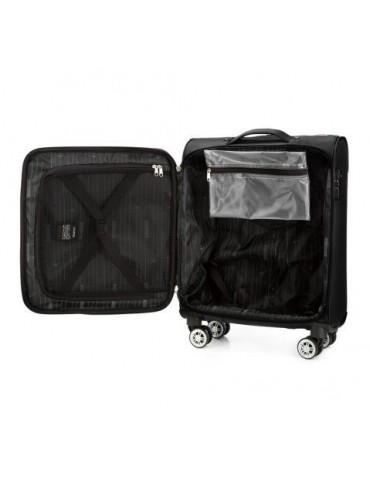 Mažas lagaminas WITTCHEN...