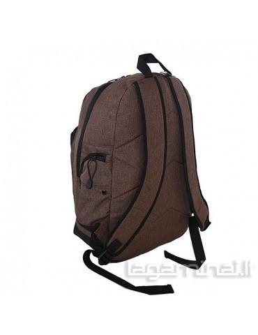 Backpack  BP269 BN