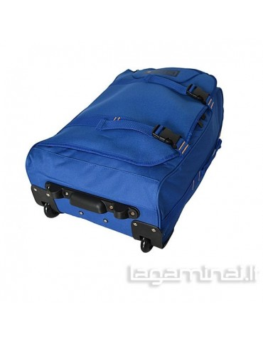 Small luggage JCB 14 BL 55...