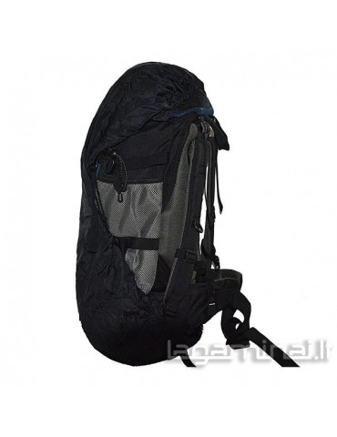 Travel backpack SNOWBALL 44001