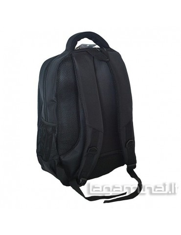 Backpack LK801 BK