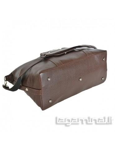 Kelioninis krepšys SOMINTA...
