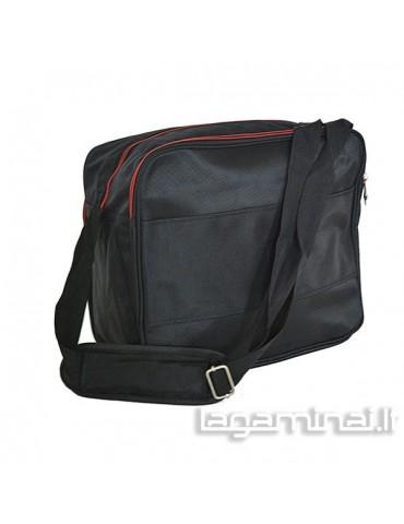 Men's handbag BAG STREET...