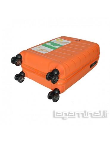 Mažas lagaminas SNOWBALL...