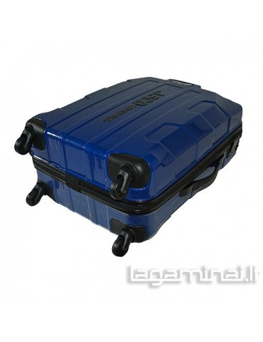 Luggage set  JCB 009 BL
