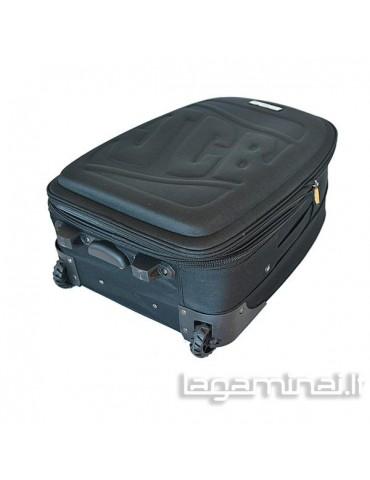 Didelis lagaminas JCB 013/L...