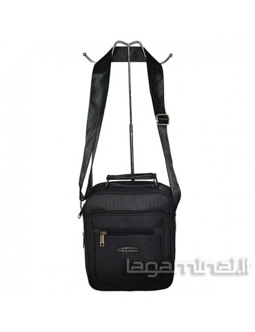 Men's handbag ORMI 0546