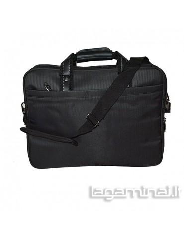 Document bag OR&MI 5507 BK
