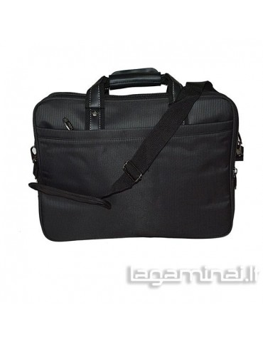 Document bag OR&MI 5507 BK