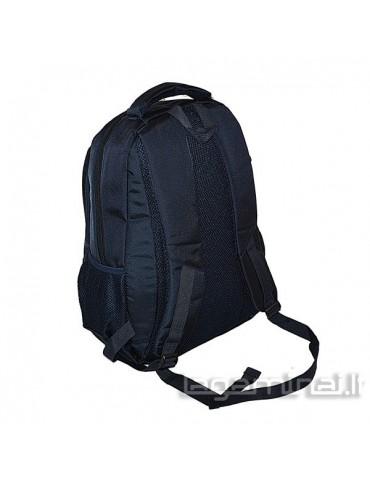 Backpack OR&MI 7202  BL