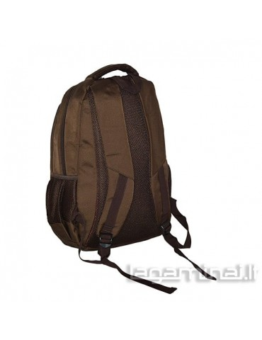 Backpack OR&MI 7202  BN