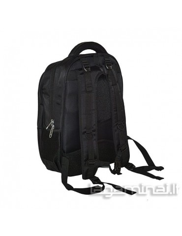 Backpack ORMI 8481