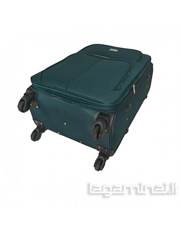 Medium luggage ORMI 214/M GN
