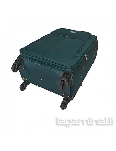 Small luggage ORMI 214/M GN...