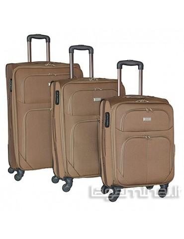 Small luggage ORMI 214/M GD...