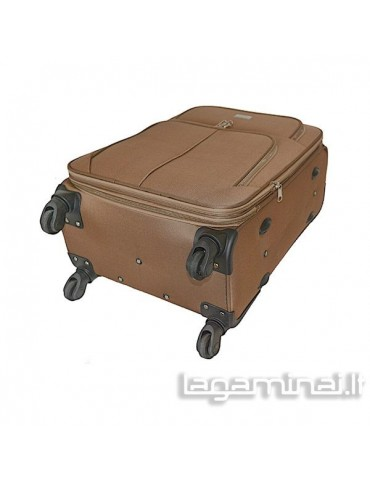 Medium luggage ORMI 214/M GD