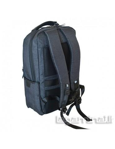 Backpack DAVID JONES 015 GY