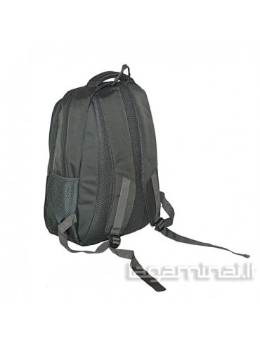 Backpack OR&MI 7202  GY