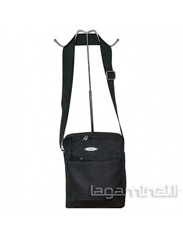 Men's handbag ORMI 6110