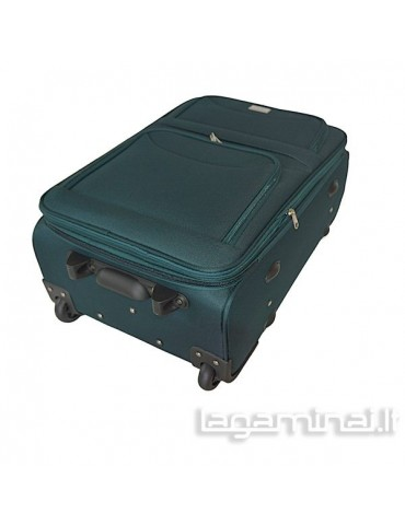 Luggage set ORMI 6802 GN