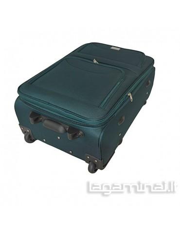 Small suitcase LUMI 6802/S...