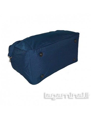 Travel bag SNOWBALL 73858 BL