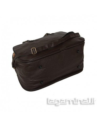 Travel bag Z061/L BN