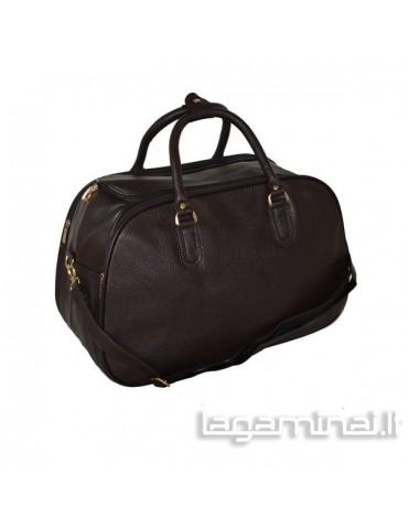 Travel bag Z061/M BN