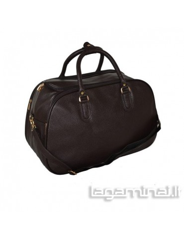 Travel bag Z061/M BN