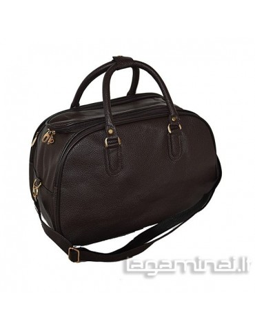 Large travel bag Z061/S BN...