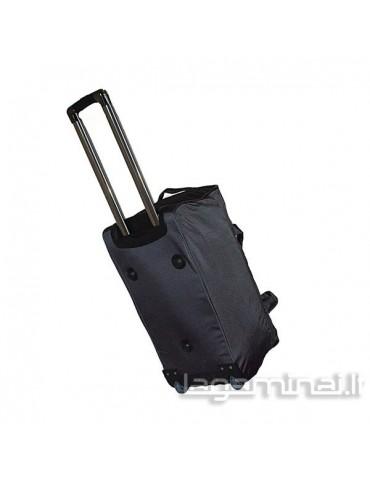 Wheelie bag holdall...