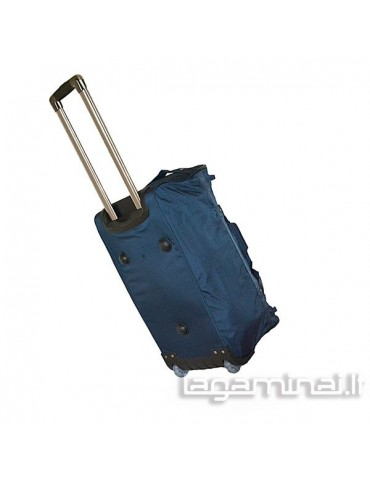 Wheelie bag holdall...