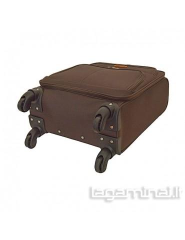 Small luggage MADISSON...
