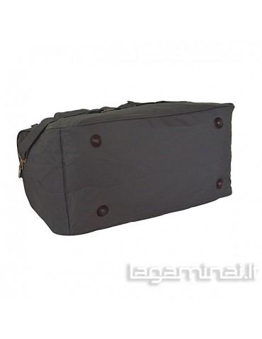 Travel bag SNOWBALL 73858 GY