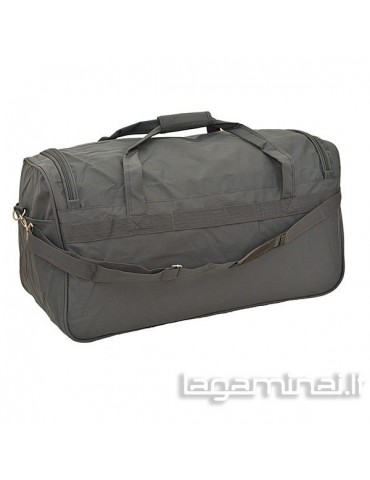 Travel bag SNOWBALL 73858 GY