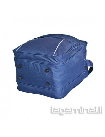 Travel bag BORDERLINE TB950 BL