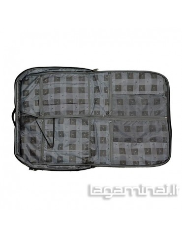 Clothes bag  SNOWBALL 57956 BK
