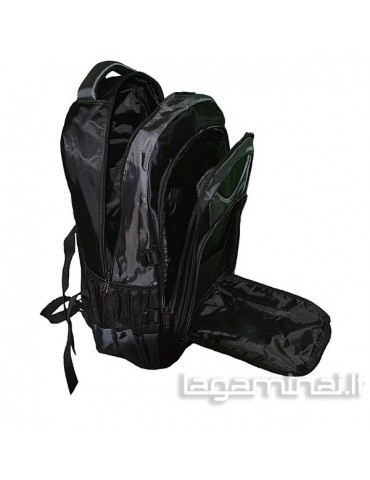 Backpack  BAG STREET  288...
