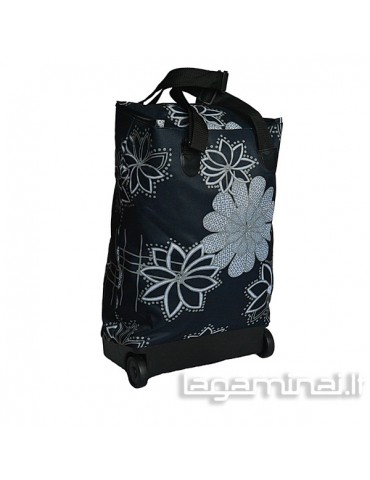 Wheeled Shopping Bag...