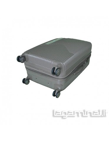 Large luggage SNOWBALL 64803/L