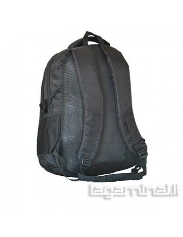 Backpack ORMI 1805