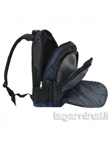 Backpack ORMI 1805