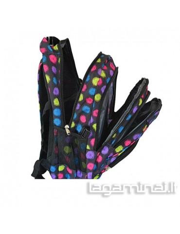 Backpack ORMI 2817 MIX