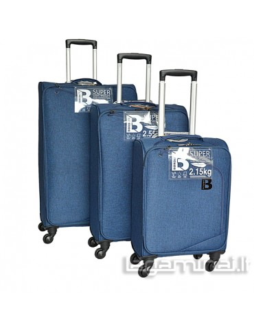 copy of Large luggage BORDERLINE  2011/L GY 70 CM
