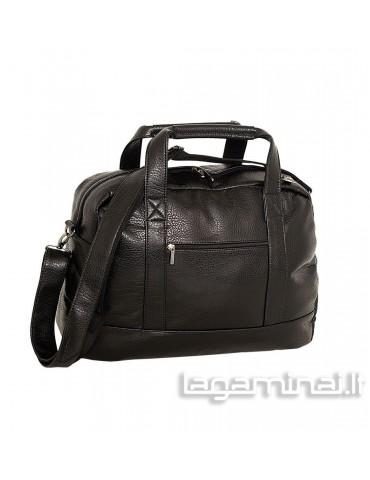 Travel bag SOMINTA S-1096 BK