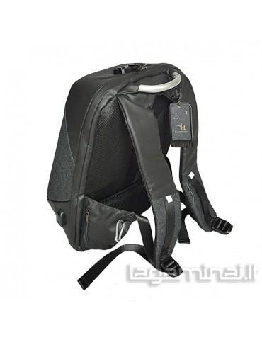 Backpack Arctic Hunter B00208